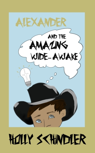 wide-awakecover3