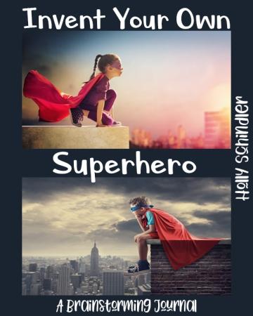 superhero cover2