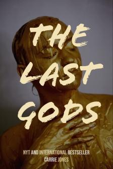 LAST GODS