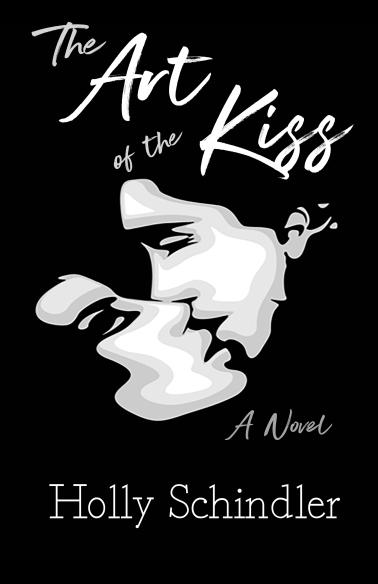 Art of the Kiss final